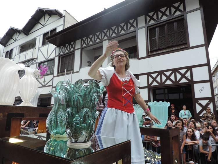 oktober-desfile-12-10-16-96