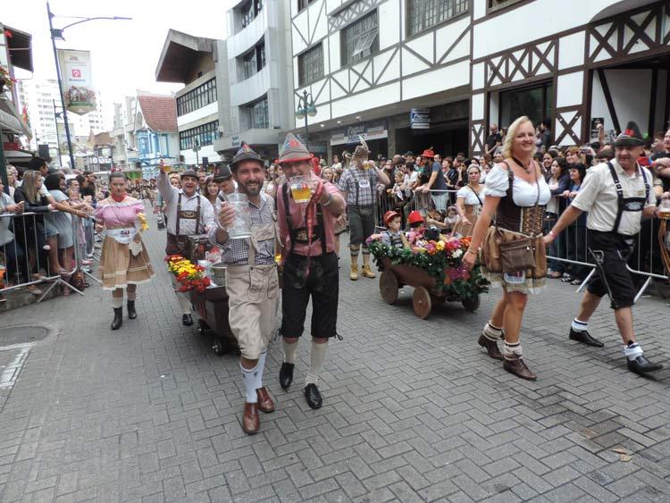 oktober-desfile-12-10-16-98