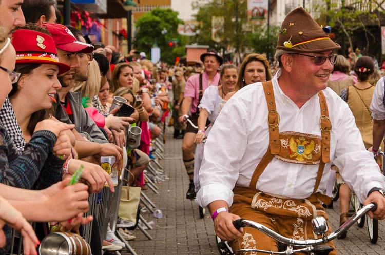 oktober-desfile-23-10-16-104