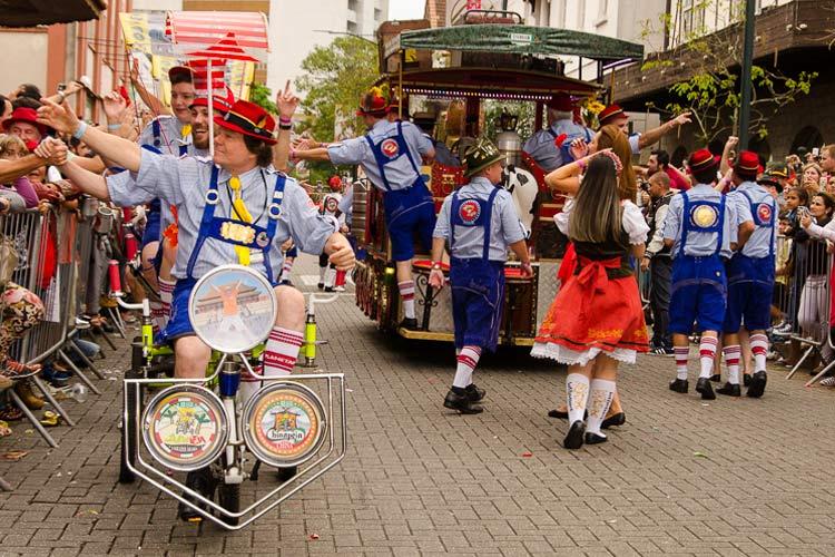 oktober-desfile-23-10-16-132