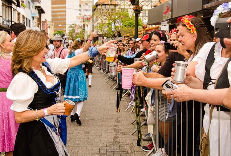 oktober-desfile-23-10-16-45