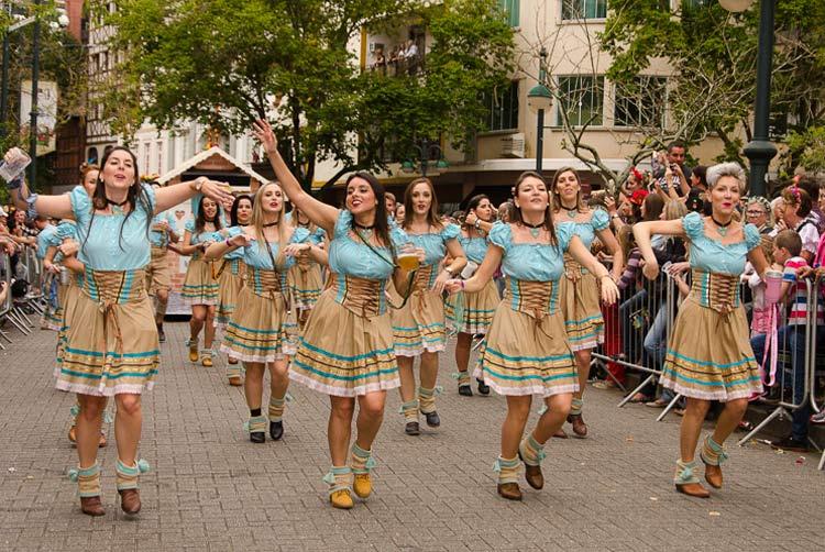 oktober-desfile-23-10-16-77