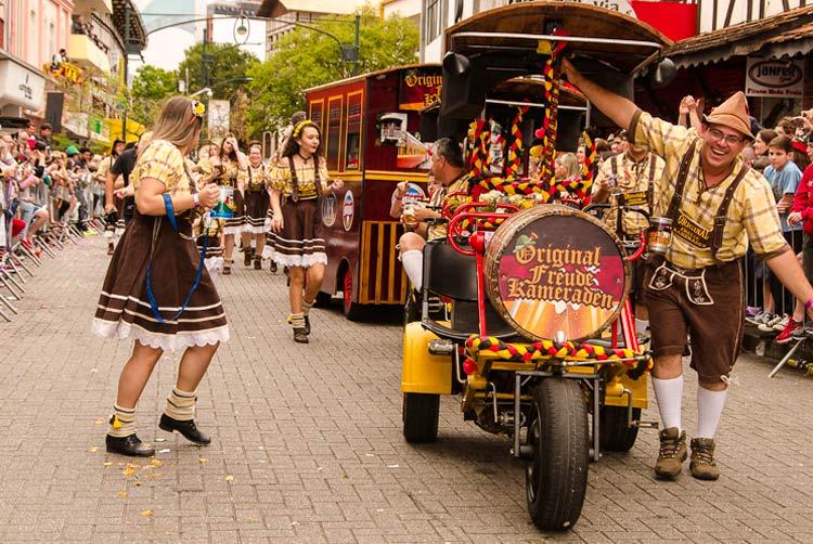 oktober-desfile-23-10-16-95