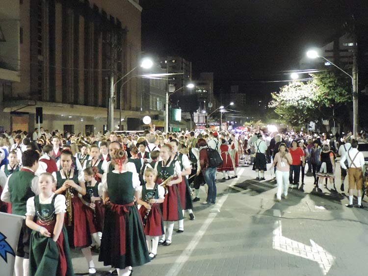 oktober-desfile-5-10-16-10