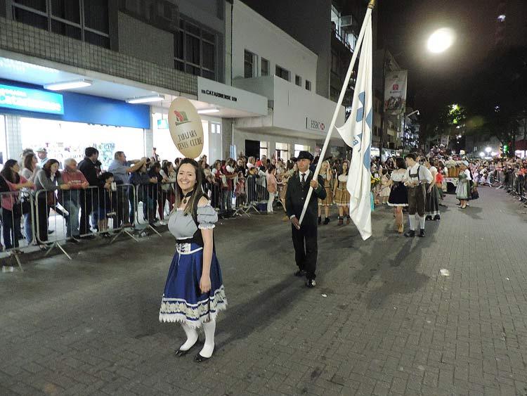 oktober-desfile-5-10-16-112