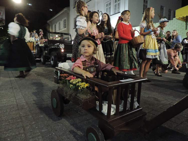 oktober-desfile-5-10-16-113