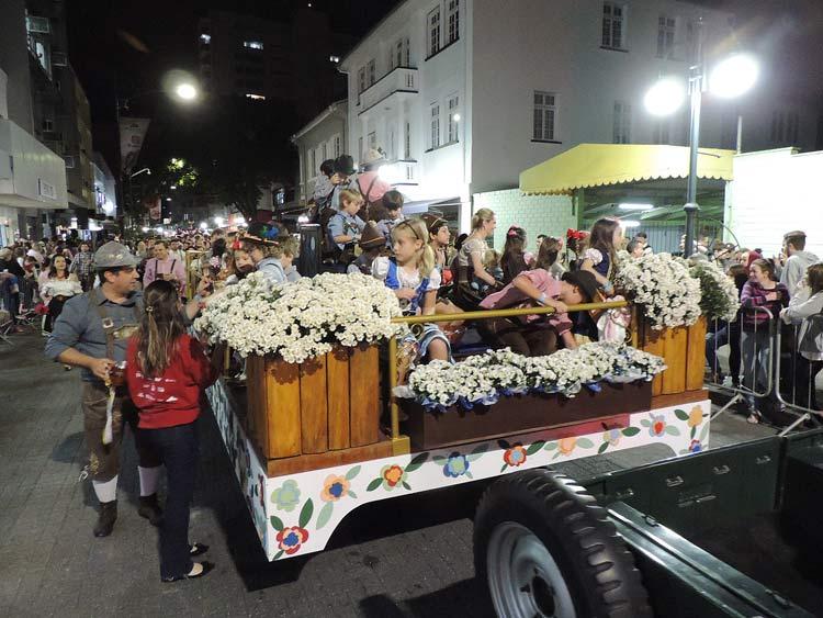 oktober-desfile-5-10-16-114