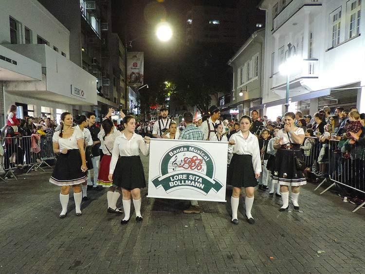 oktober-desfile-5-10-16-125