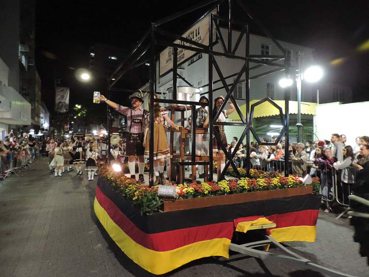 oktober-desfile-5-10-16-140