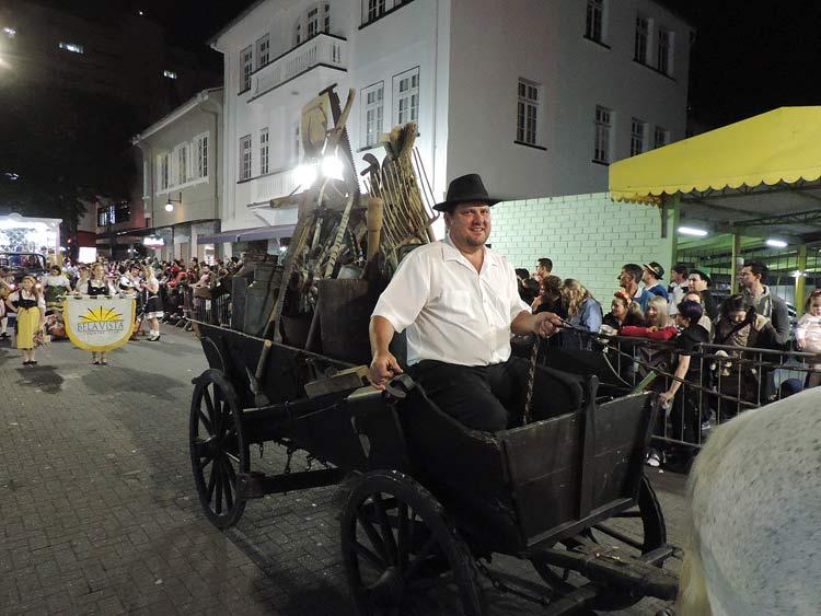 oktober-desfile-5-10-16-156