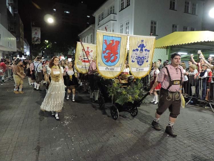 oktober-desfile-5-10-16-172