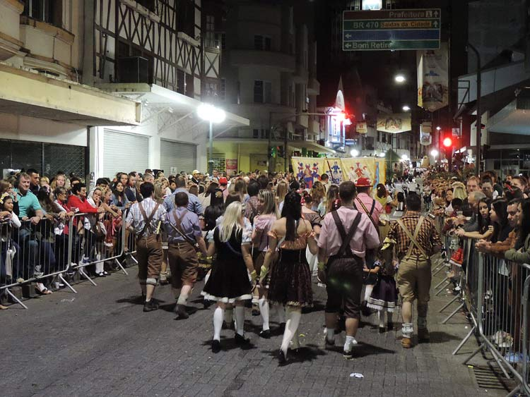 oktober-desfile-5-10-16-173