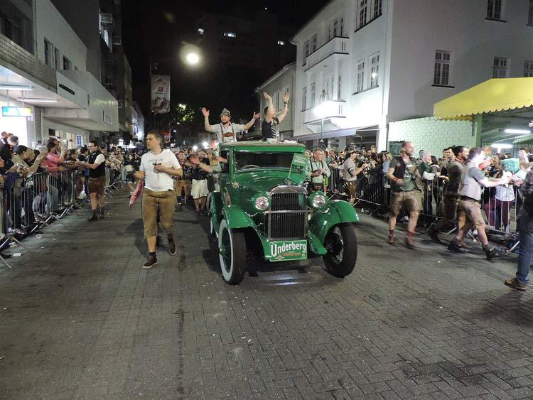 oktober-desfile-5-10-16-174