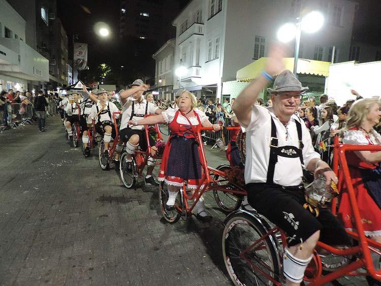 oktober-desfile-5-10-16-182