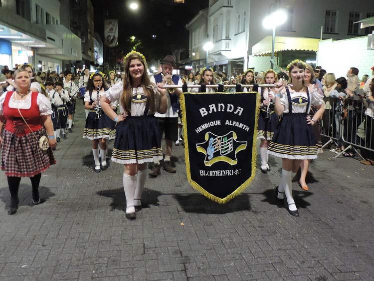 oktober-desfile-5-10-16-187