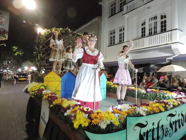 oktober-desfile-5-10-16-194