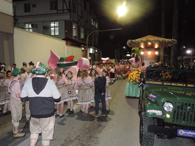 oktober-desfile-5-10-16-2