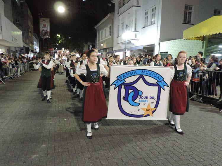 oktober-desfile-5-10-16-27