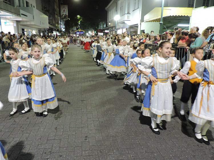 oktober-desfile-5-10-16-46