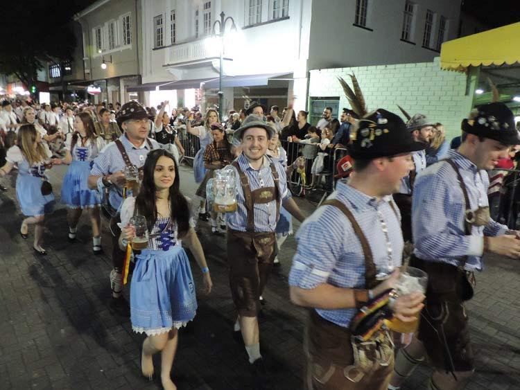 oktober-desfile-5-10-16-57