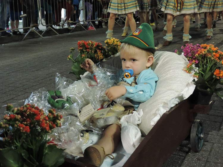oktober-desfile-5-10-16-68