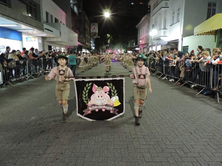 oktober-desfile-5-10-16-74