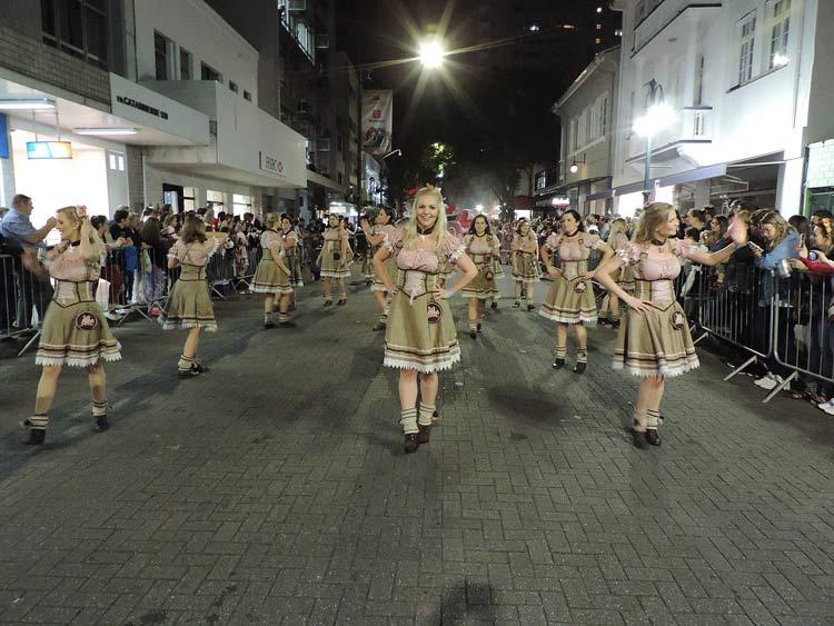 oktober-desfile-5-10-16-75