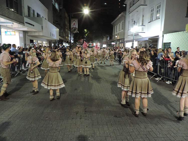 oktober-desfile-5-10-16-76