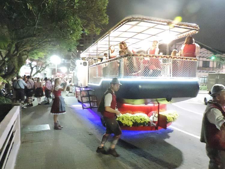oktober-desfile-5-10-16-8