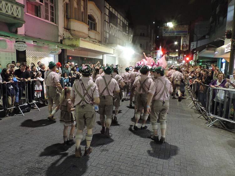 oktober-desfile-5-10-16-80