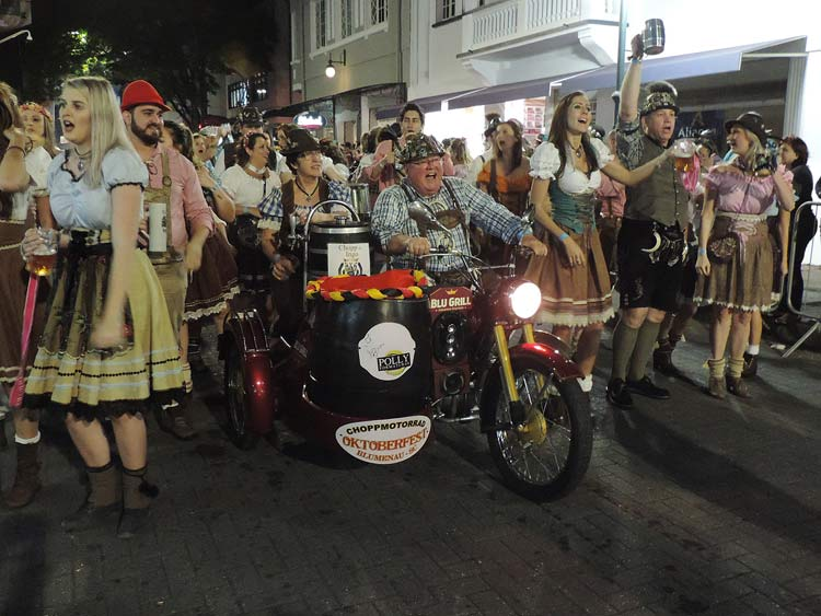 oktober-desfile-5-10-16-94