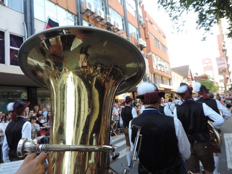 oktober-desfile-8-10-16-112