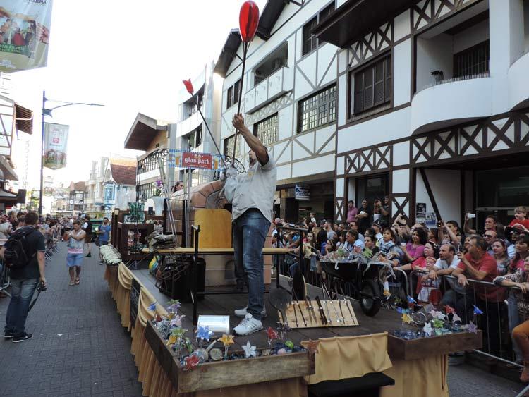 oktober-desfile-8-10-16-122