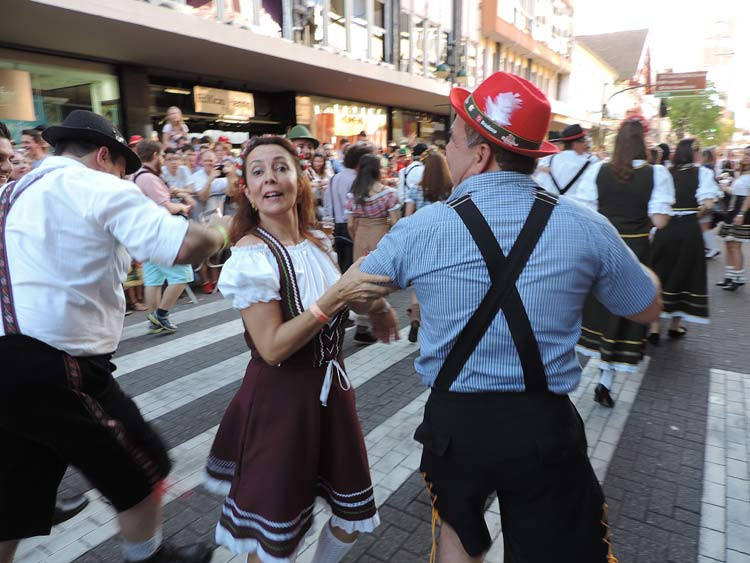 oktober-desfile-8-10-16-152
