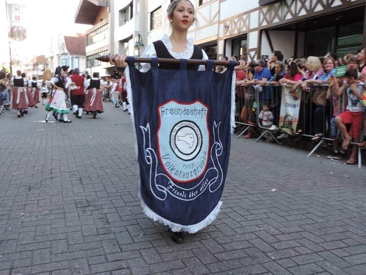 oktober-desfile-8-10-16-184