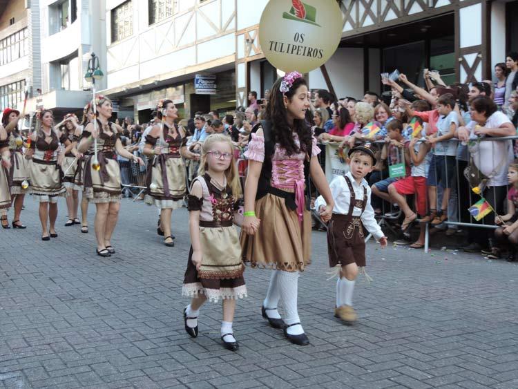 oktober-desfile-8-10-16-189