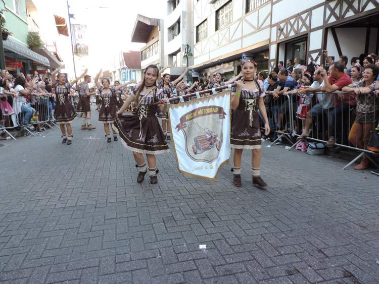 oktober-desfile-8-10-16-206