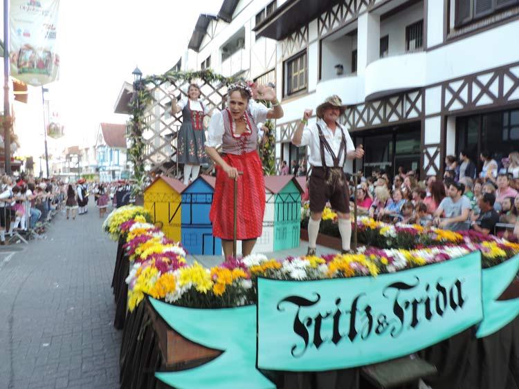 oktober-desfile-8-10-16-223