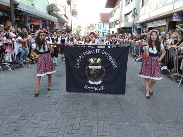 oktober-desfile-8-10-16-224