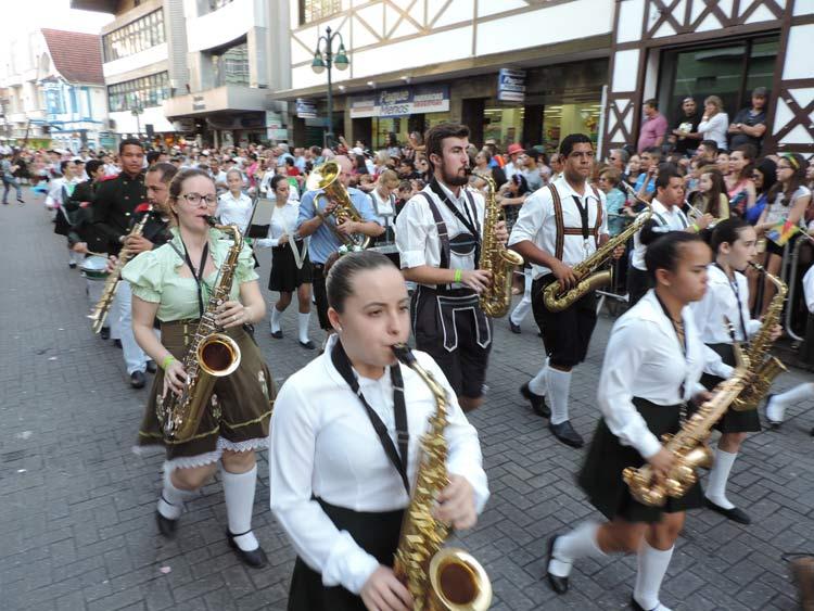 oktober-desfile-8-10-16-233