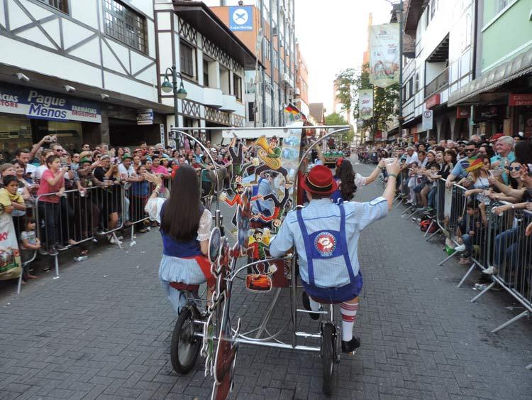 oktober-desfile-8-10-16-248