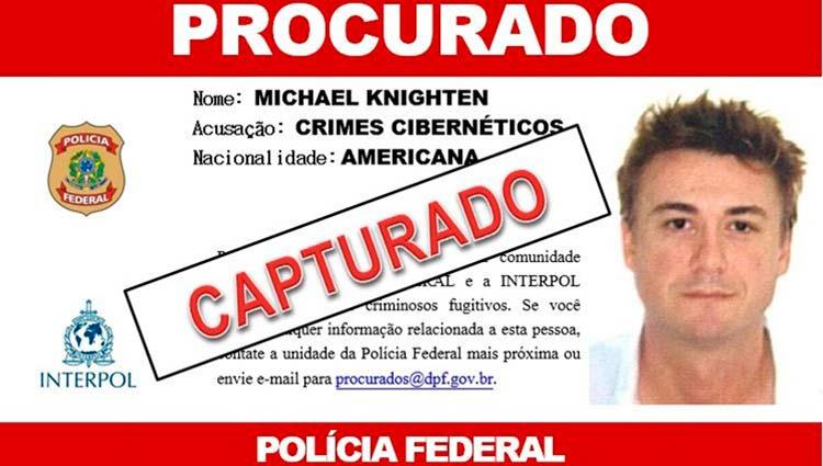 pf_michael-knighten_prisao_27-10-16_04