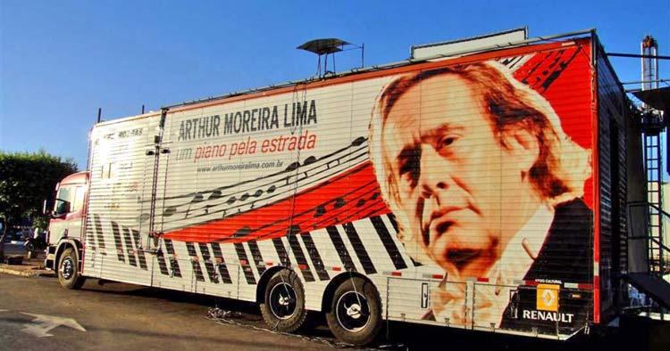 piano-pela-estrada_artur-moreira-lima