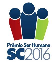 premio-ser-humano_sc_2016