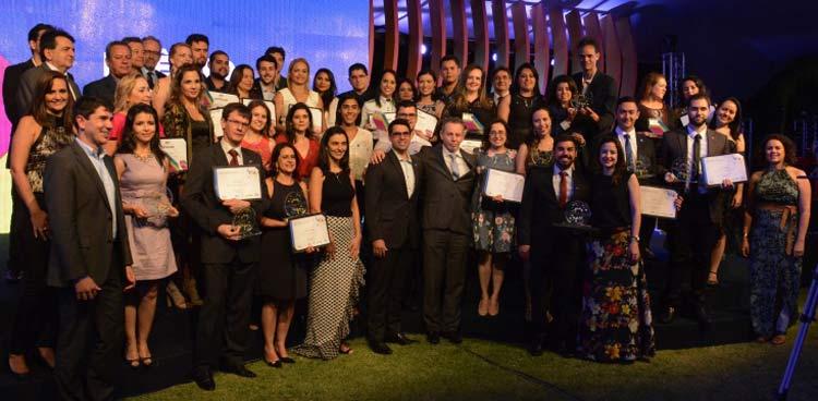 Premio-IEL-estagio_FIESC_27-10-16_01