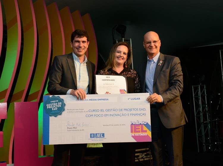 Premio-IEL-estagio_FIESC_27-10-16_02