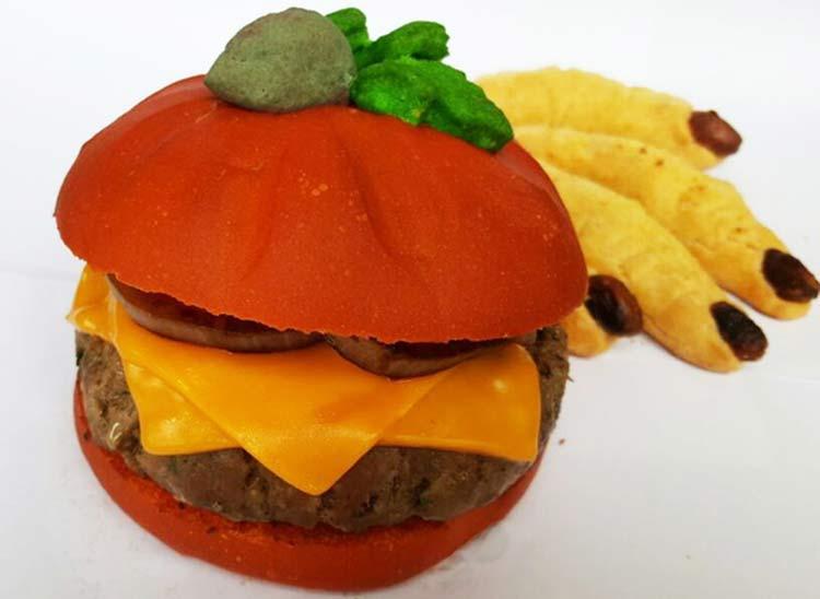 pumpkin-burger_d28-10-16