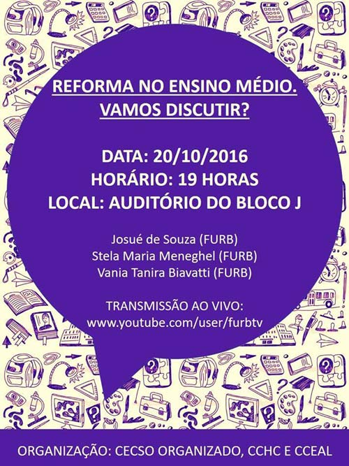 reforma-ensino-medio_furb_20-10-16