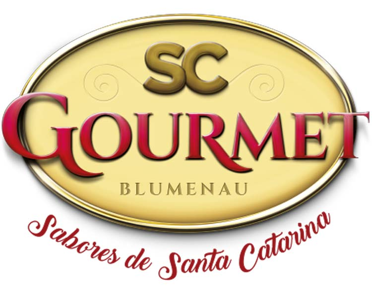 sc-gourmet-2016_logo