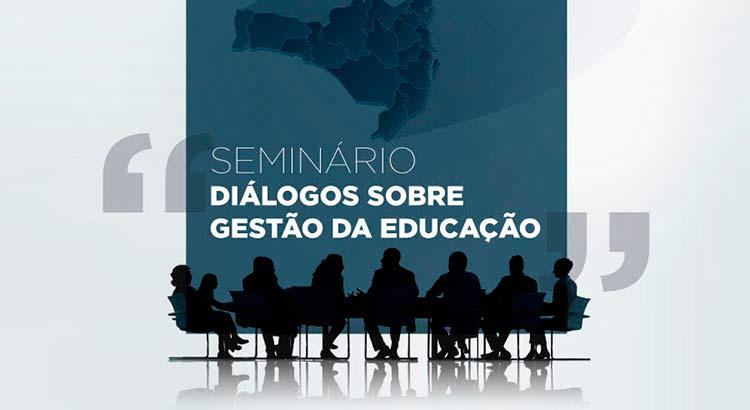 seminario-dialogos-gestao_out2016